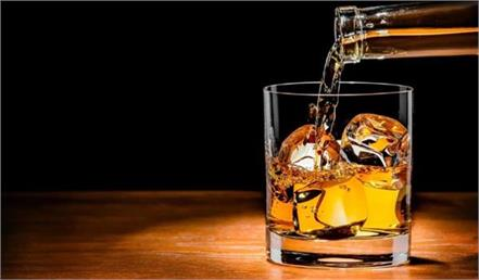 poisonous liquor tragedy 86 people died 3 days know the whole matter