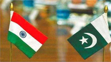 india gave a befitting reply to the criticism of pakistan