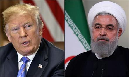 us prepares to reimpose u n sanctions on iran