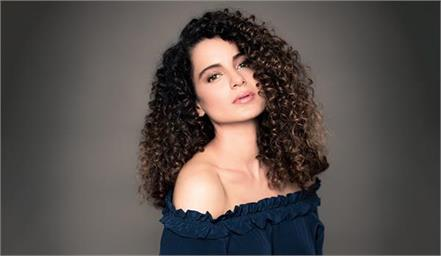 kangana gets clean chit from high court