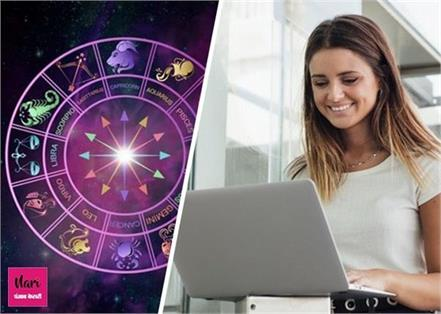 know about your quality by zodiac sign