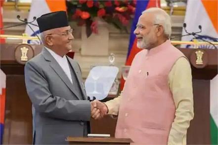 india nepal kalapani lipulekh