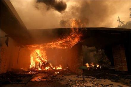 blast at iron scrap dealer s junkyard kills 5 in nw pakistan