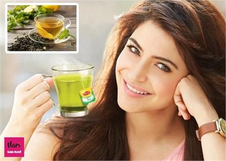 know the health benefits or side effects of green tea