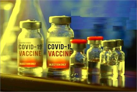 corona oxford vaccine s last human trial started in india