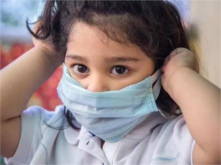 covid vaccine for kids side effects