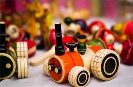 international news punjab kesari china america toys cpsc india