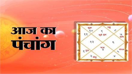 panchnag in hindi