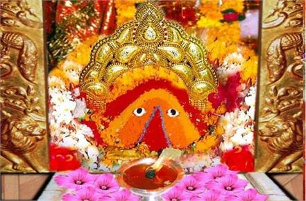 good news for devotees visiting mata chintpurni