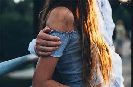rape with sonipat girl