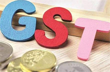 government releases 13th installment for gst compensation