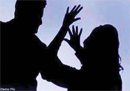 ward boy molested minor girl in tanda hospital