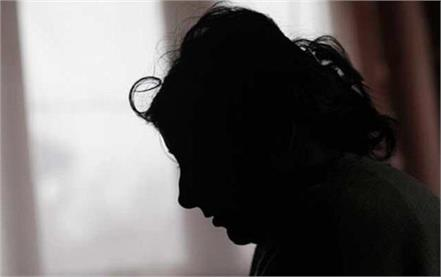 minor girl pregnant rape disclose