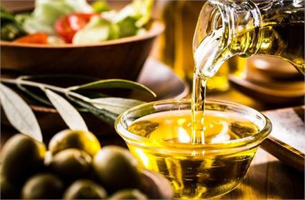cooking on holi will be expensive increase the price of edible oils by 80