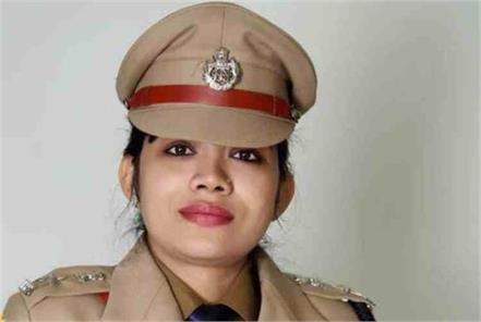 ips sangeeta kalia summoned in defamation case