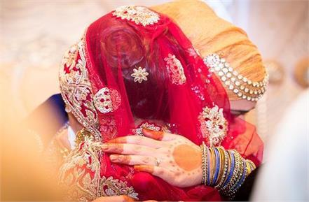bridal death odisha