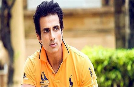 covid 19 sonu sood want to open hospital due to lack of bed