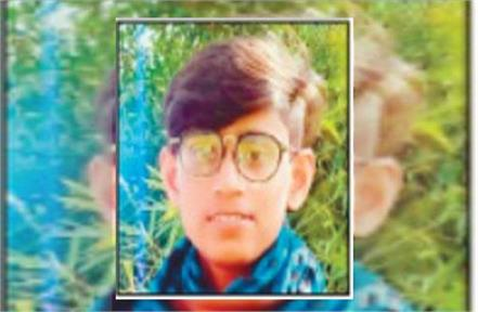 accident ilets student died