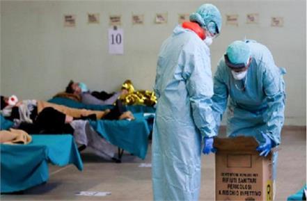 national news punjab kesari corona virus chhattisgarh karnataka