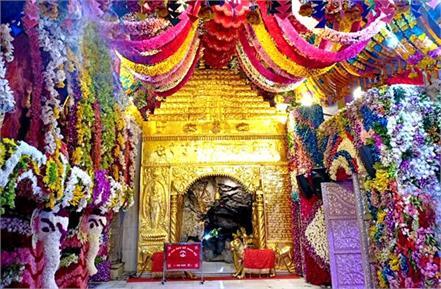 14 k pilgrims reach jammu to visit vaishno devi 48 corona infected