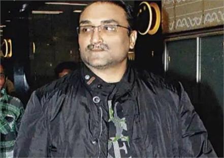 aditya chopra will help for film industry employees