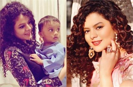 palak muchhal took decision to open hospital amid corona crisis