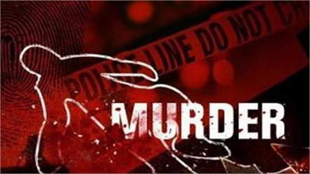 bdc member s sister in law murdered in electoral rivalry in bareilly