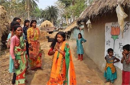 national news punjab kesari bjp west bengal assembly elections