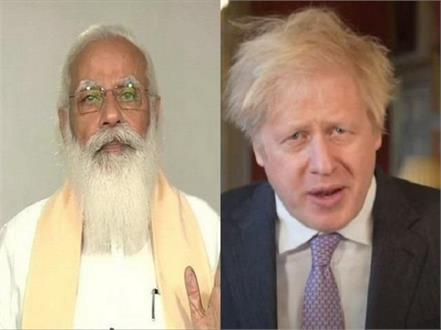 india uk deepen work to combat climate change by 2030