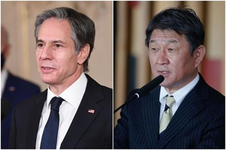 japan us agree to step up cooperation against china