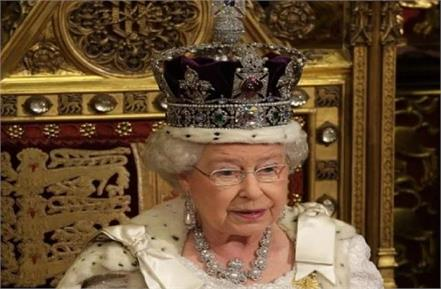 indian origin health experts to be honored on british queen birthday