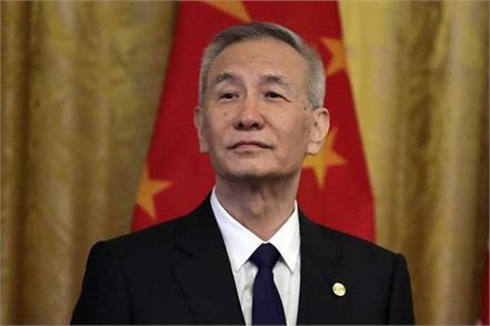 china pledges harsh penalties ahead of party anniversary