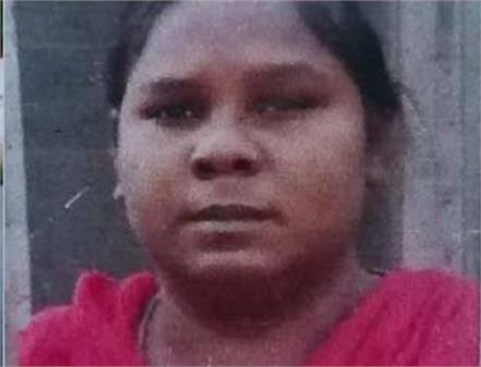 death of mother daughter due to electric shock