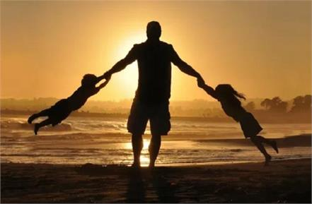 know the history of fathers day