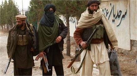 synergies between regional terrorist in af pak region matter of concern
