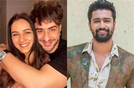 aly goni busts fake casting call against jasmin and vicky for webseries