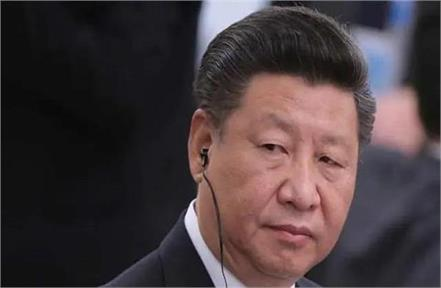 china slams us  plans to deploy missiles in neighbouring countries
