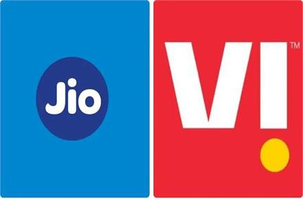 jio 4g downloading speed tops in may