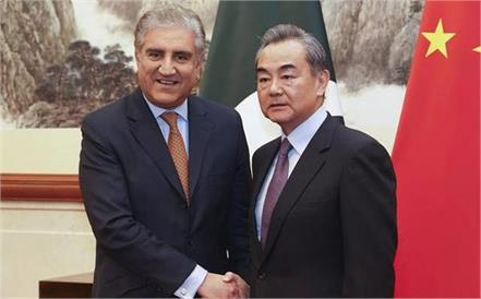 china pakistan agree to launch joint actions in afghanistan
