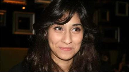 former pakistani diplomat s daughter murdered in islamabad