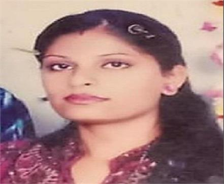wife murder in ludhiana