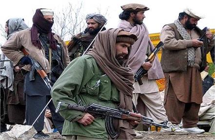 33 people assassinated in taliban held areas in afghanistan