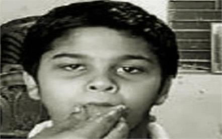 national news punjab kesari delhi uttar pradesh lucknow