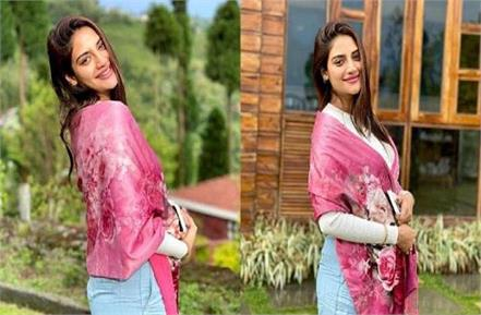 nusrat jahan son father name finally came out