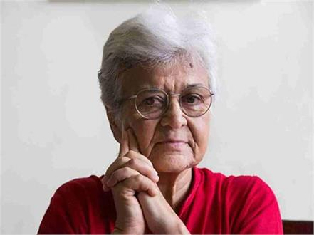 womens rights activist kamala bhasin dies