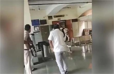 national news punjab kesari delhi rohini court jitendra