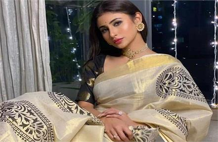 know about the beauty secrets of mouni roy
