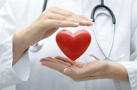 world heart day 2021 heart patient must avoid to eat these things