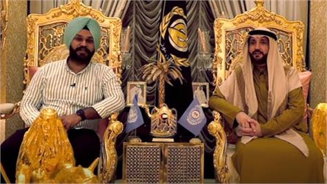 sheikh dubai 32 000 cars follower sardars