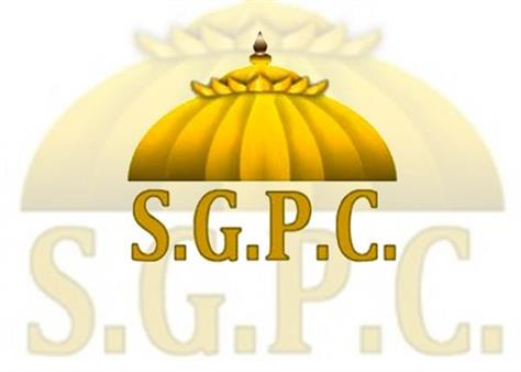 elections sgpc president changed